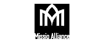 ma-logo-white-trans.png