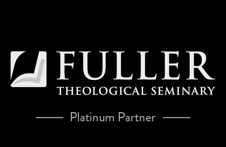Partner-Website-Fuller.png