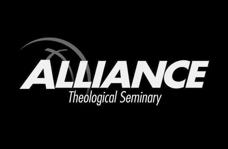 Partner-Website-alliance.png