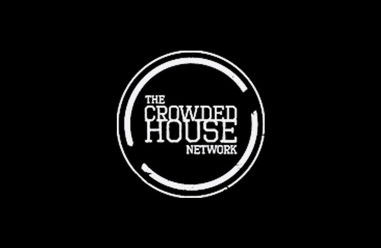 Partner-Website-CrowdedHouse.png