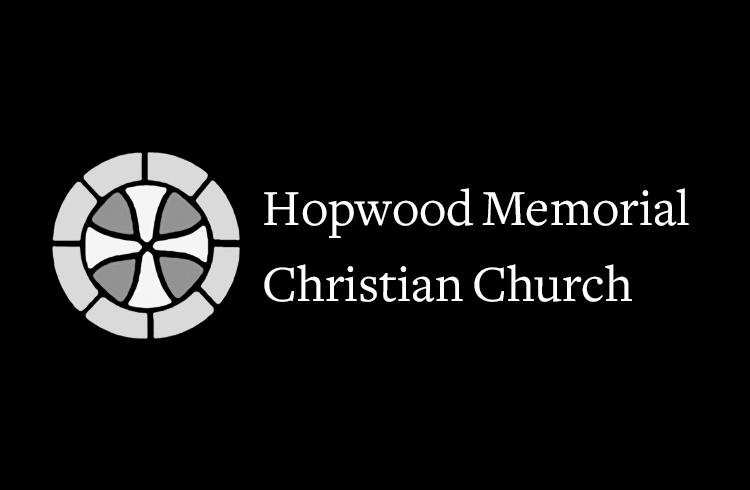 Partner-Website-HopwoodMemorial.png
