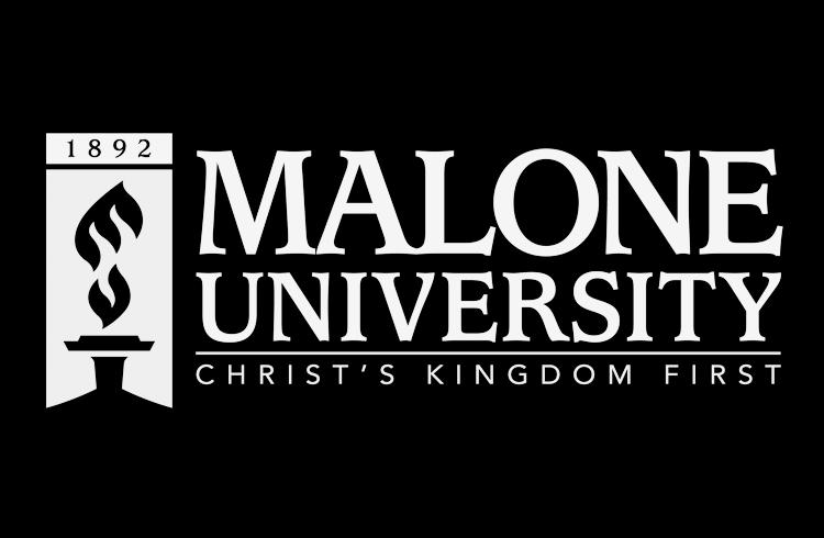 Partner-Website-malone.png