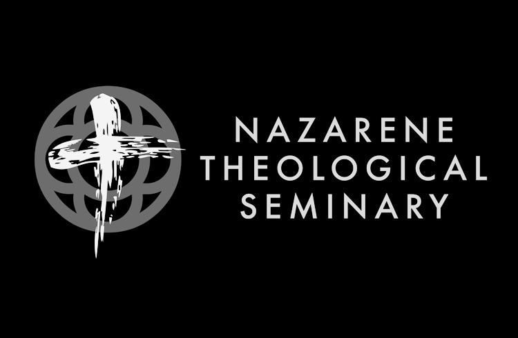 Partner-Website-NazTheological.png