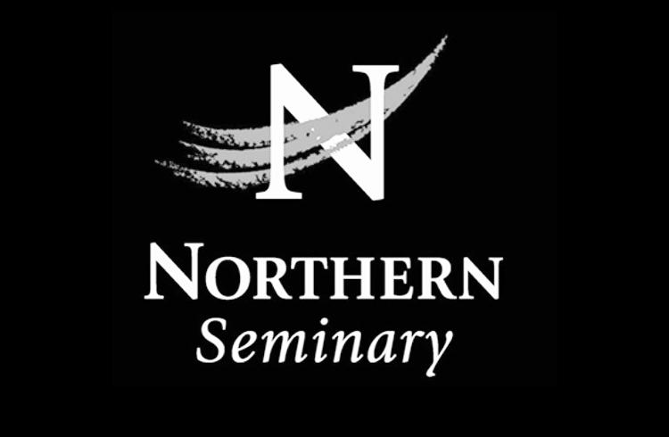 Partner-Website-northernsem.png