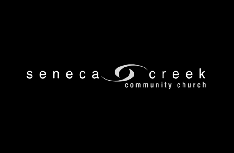Partner-Website-senecacreek.png