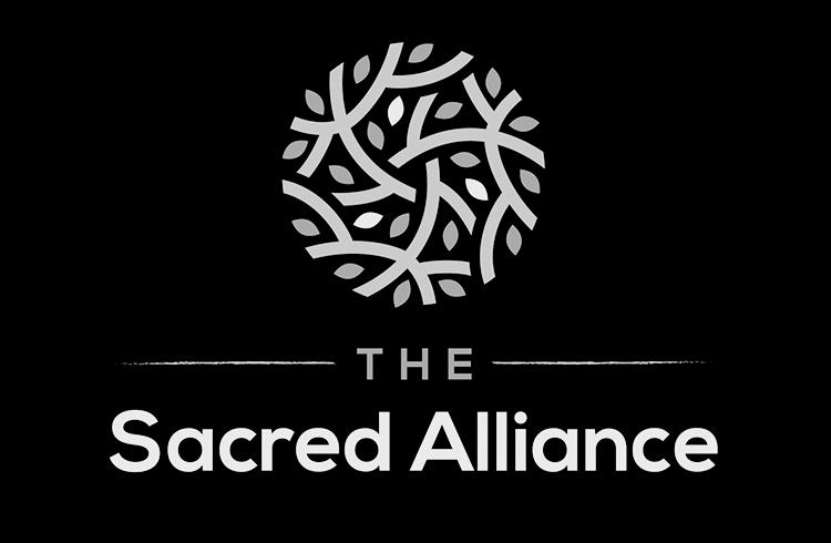 Partner-Website-sacred-alliance.png