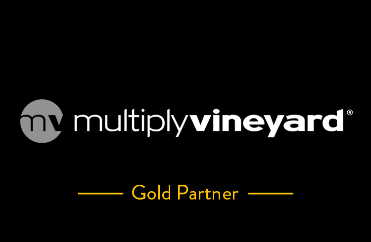 Partner-Website-MultiplyVin.jpg