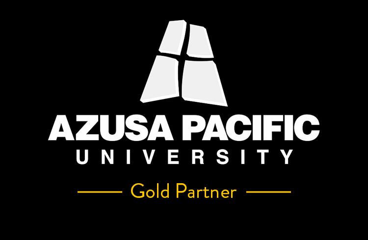 APU-Gold-Logo-Web.jpg