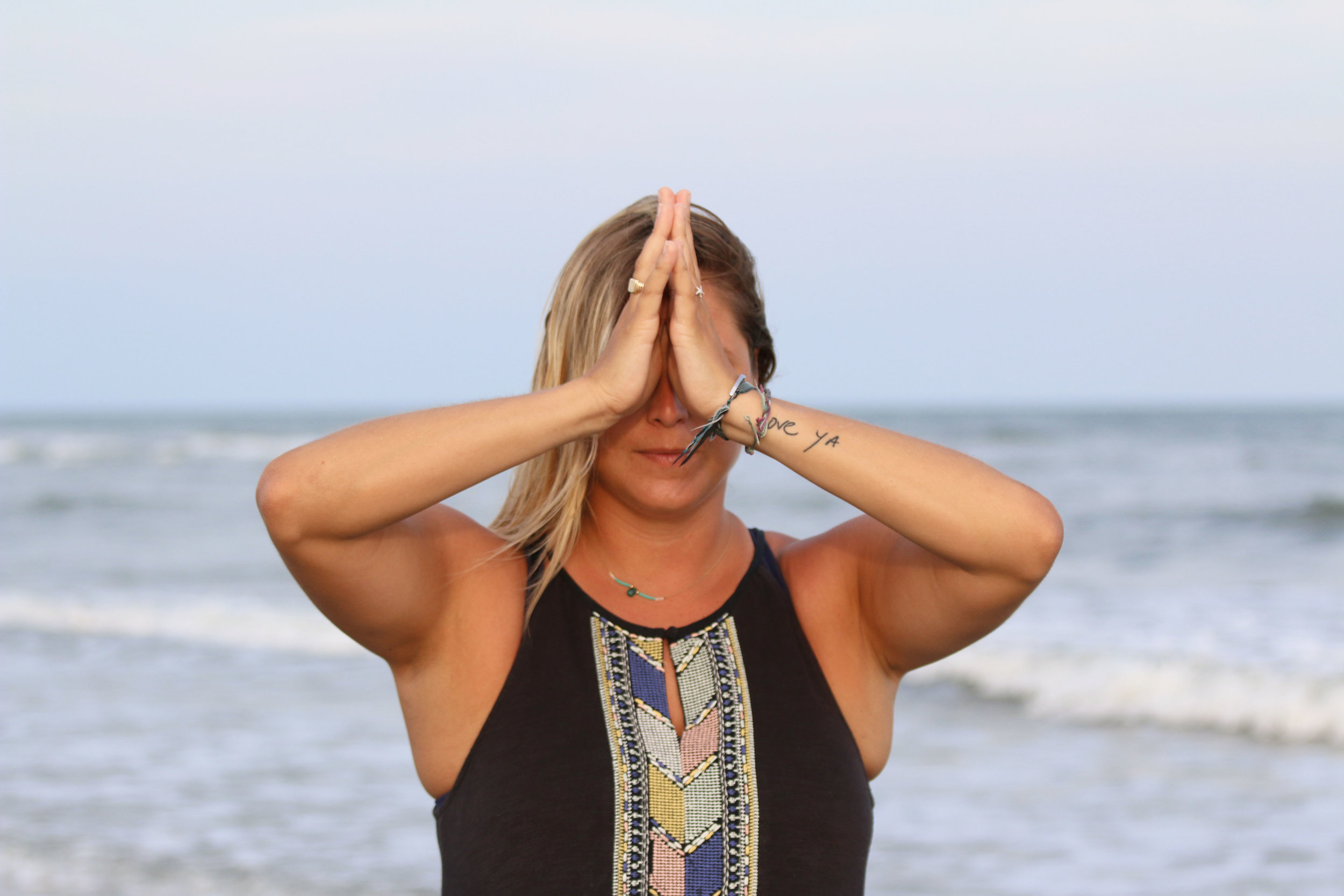 sarah-pelkofsky-passion-project-travel-coaching-yoga