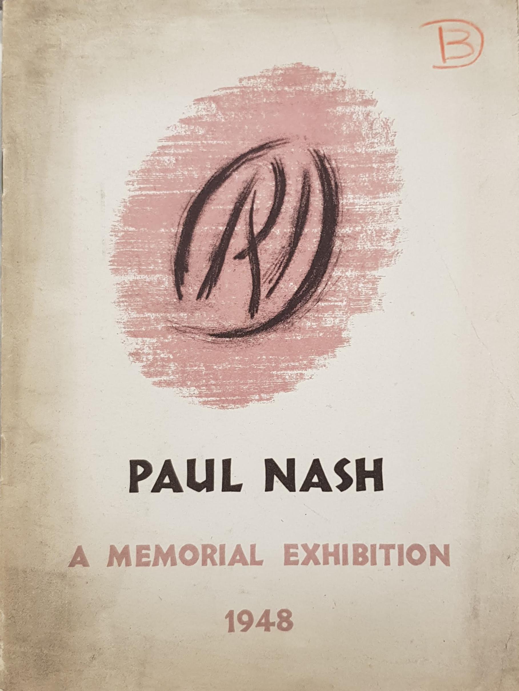 Nash echibition cover.jpg
