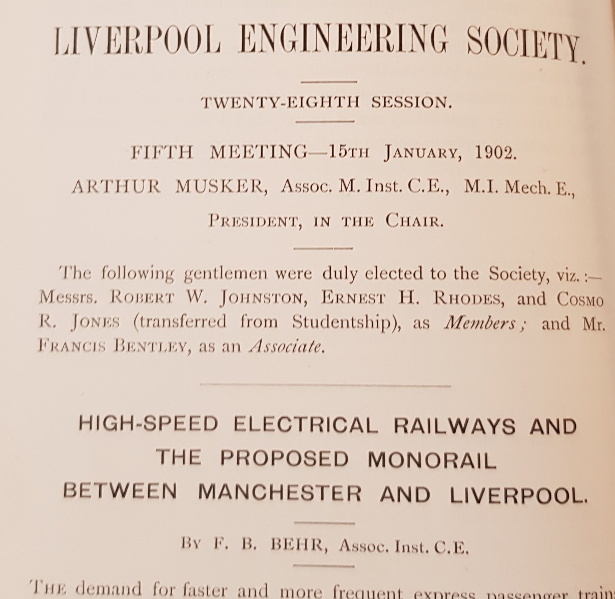 Pages from Behr - 1902 - High-Speed Electrical Railways and the Proposed Mo.jpg
