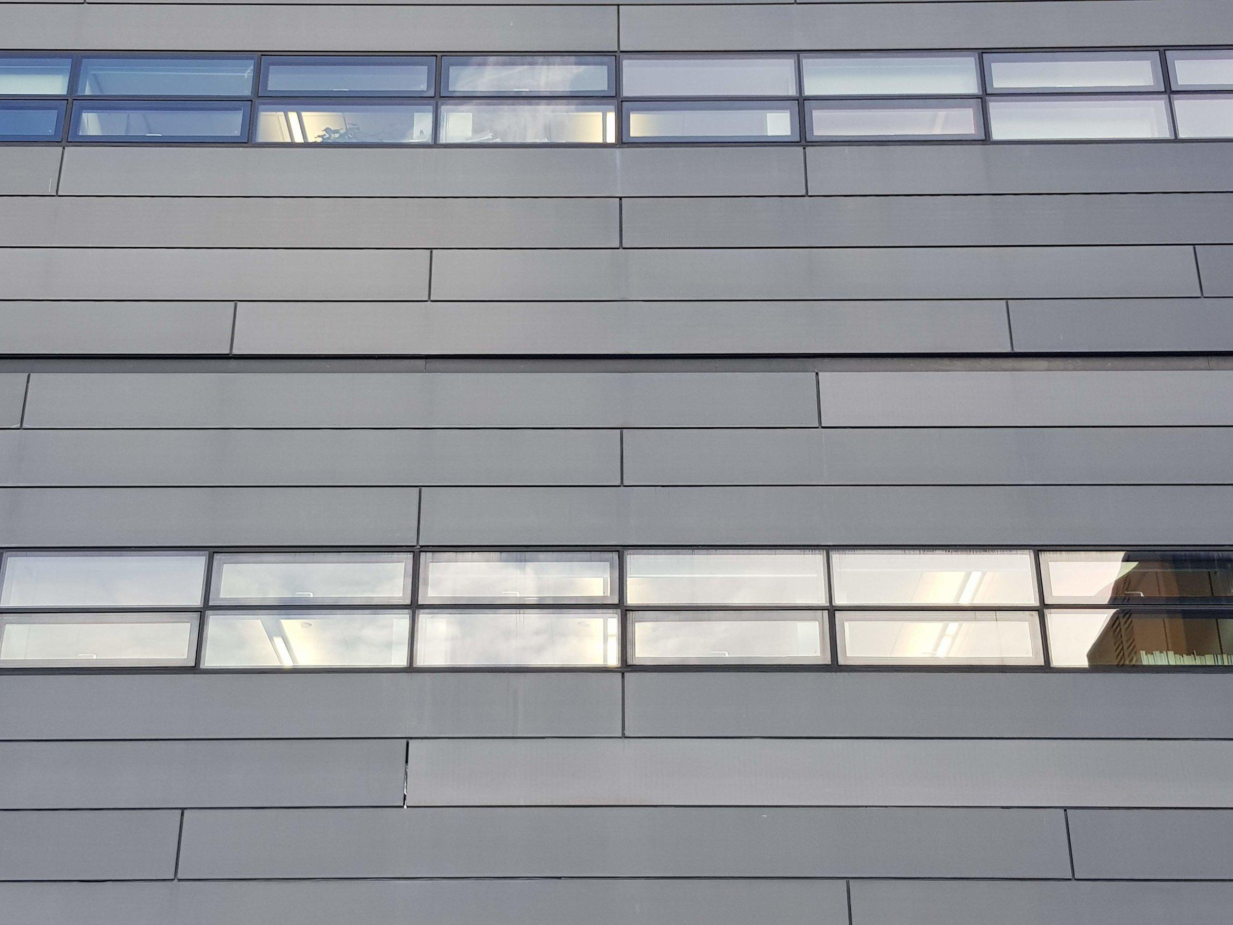 120 turing building 20181114_135012.jpg