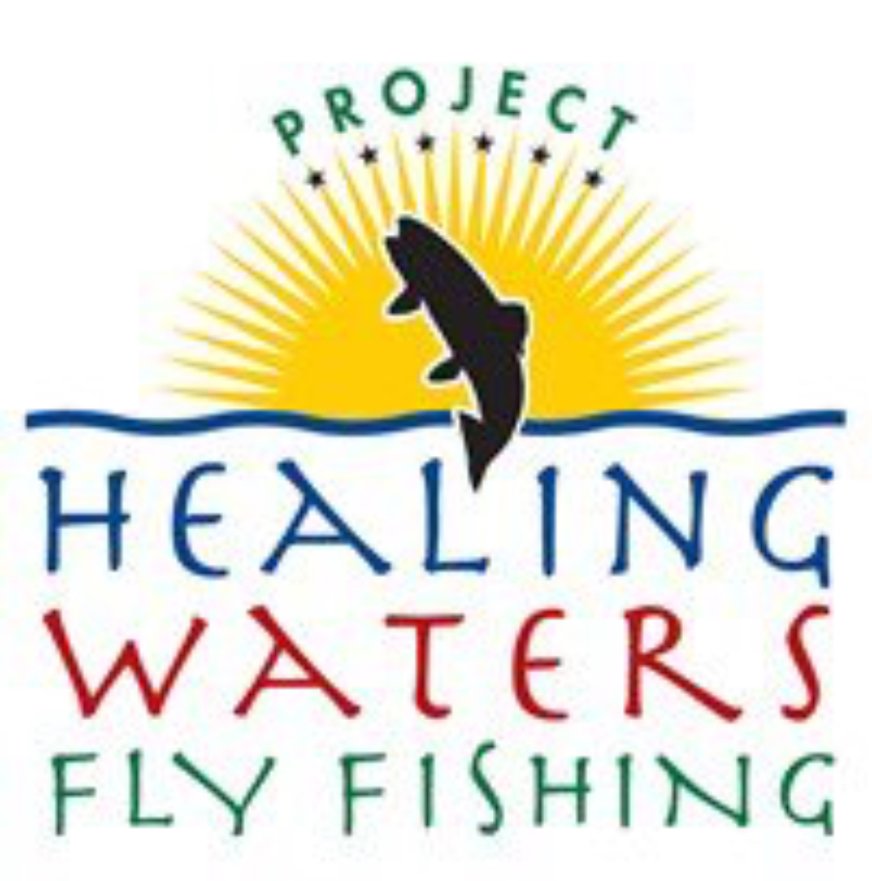 Project Healing Waters Fly Fishing - Dedicated to the rehabilitation of disabled active military service personnel and disabled veterans through fly fishing, fly tying & associated activities.http://www.projecthealingwaters.org