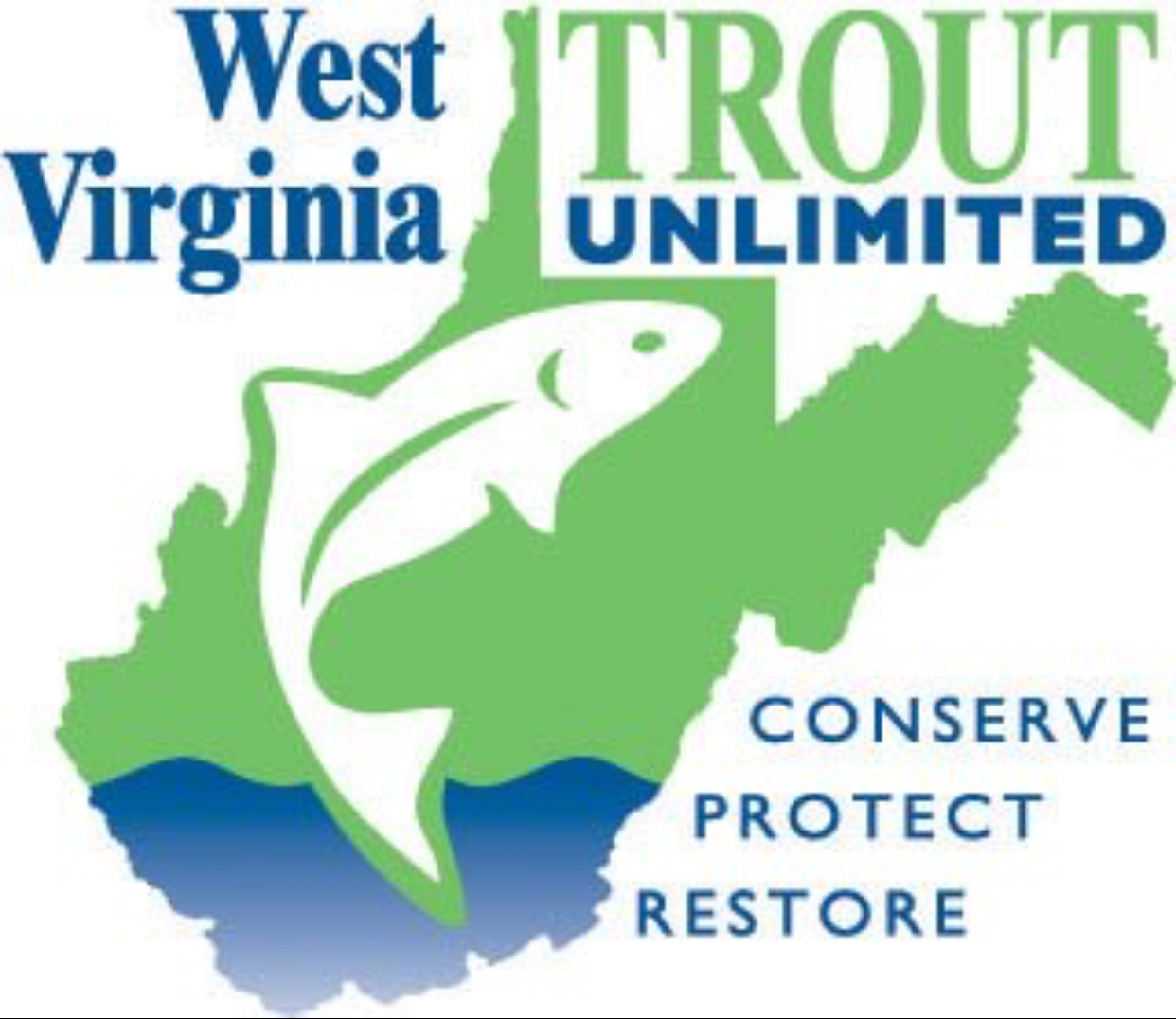Trout Unlimited - MissionTo conserve, protect and restore North America's cold water fisheries and their watersheds.http://tu.org
