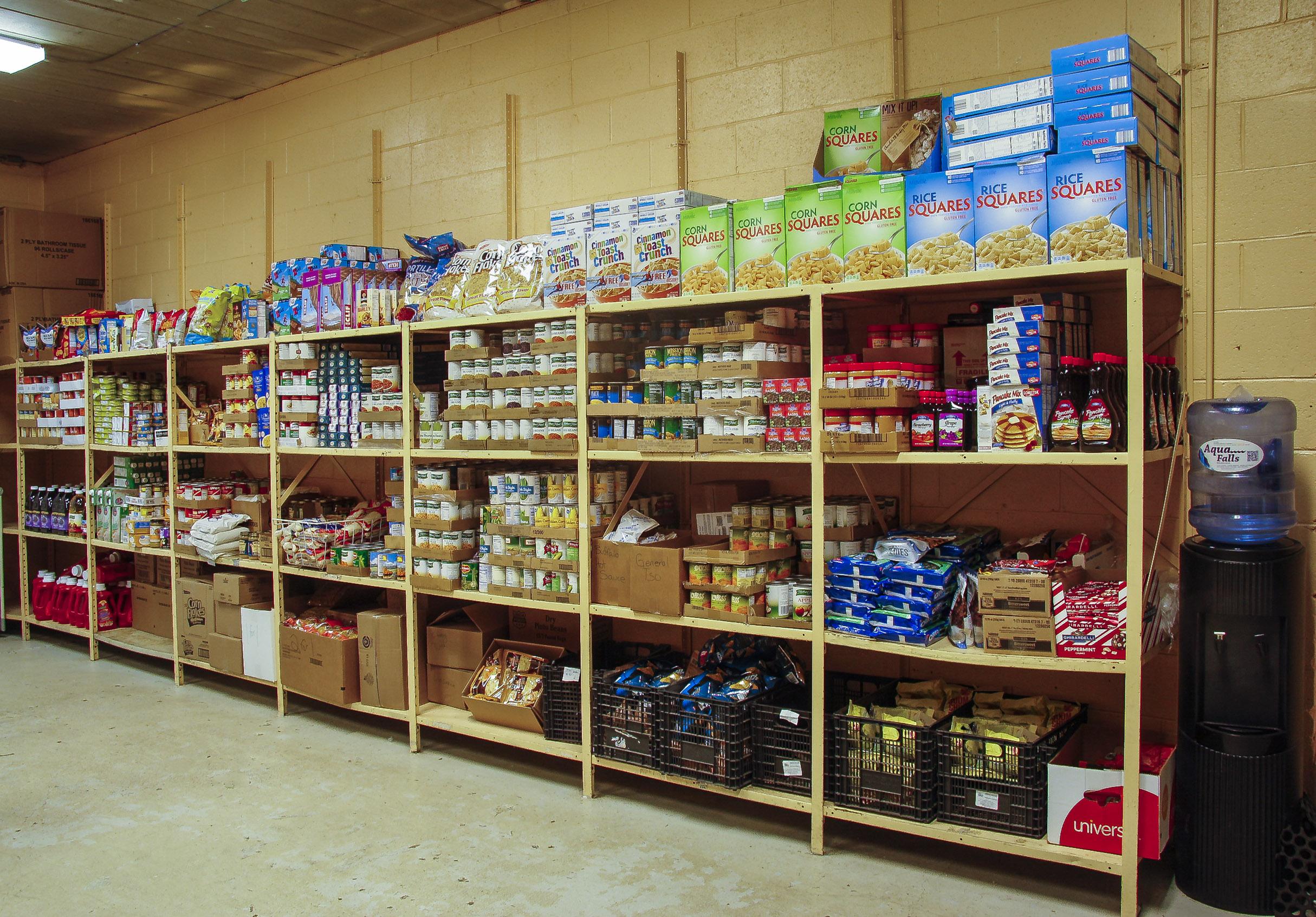 BGC food rack 1.jpg