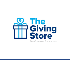 Columbus Foundation Giving Store
