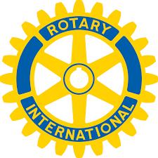 Whitehall/Bexley Rotary Club