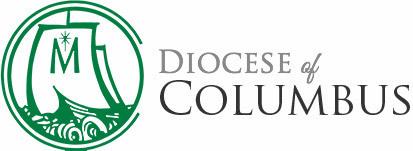 Parishes of the Diocese of Columbus   St. Joseph Cathedral    Christ the King    St. Catharine    Seton Parish    Holy Spirit    St. Pius X    St. Matthew
