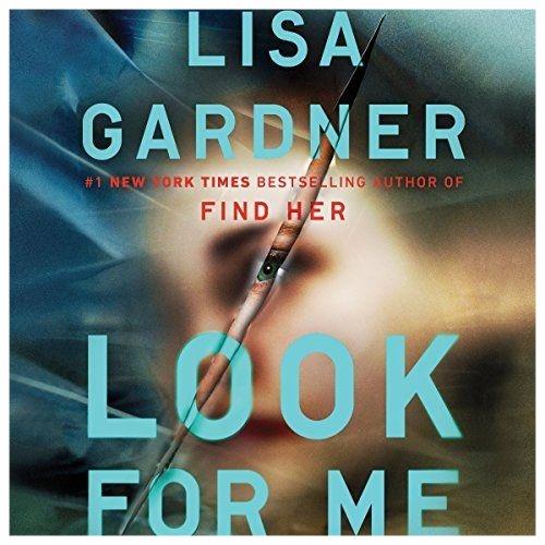 Gardner LOOK FOR ME.jpg