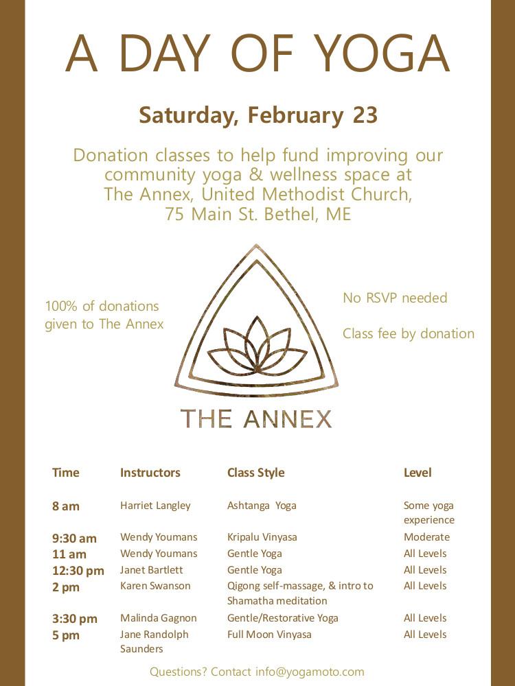 Non-Stop Yoga Poster.jpeg