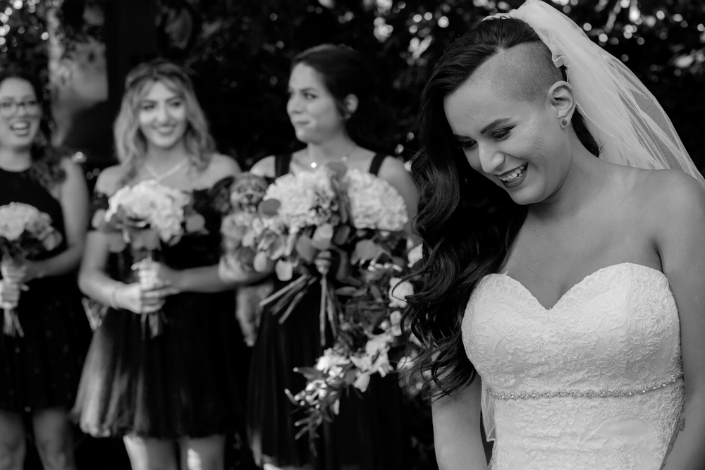 C+M Wedding-260.jpg