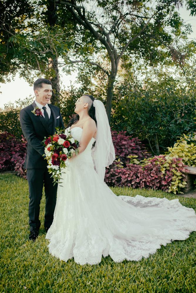 C+M Wedding-212.jpg