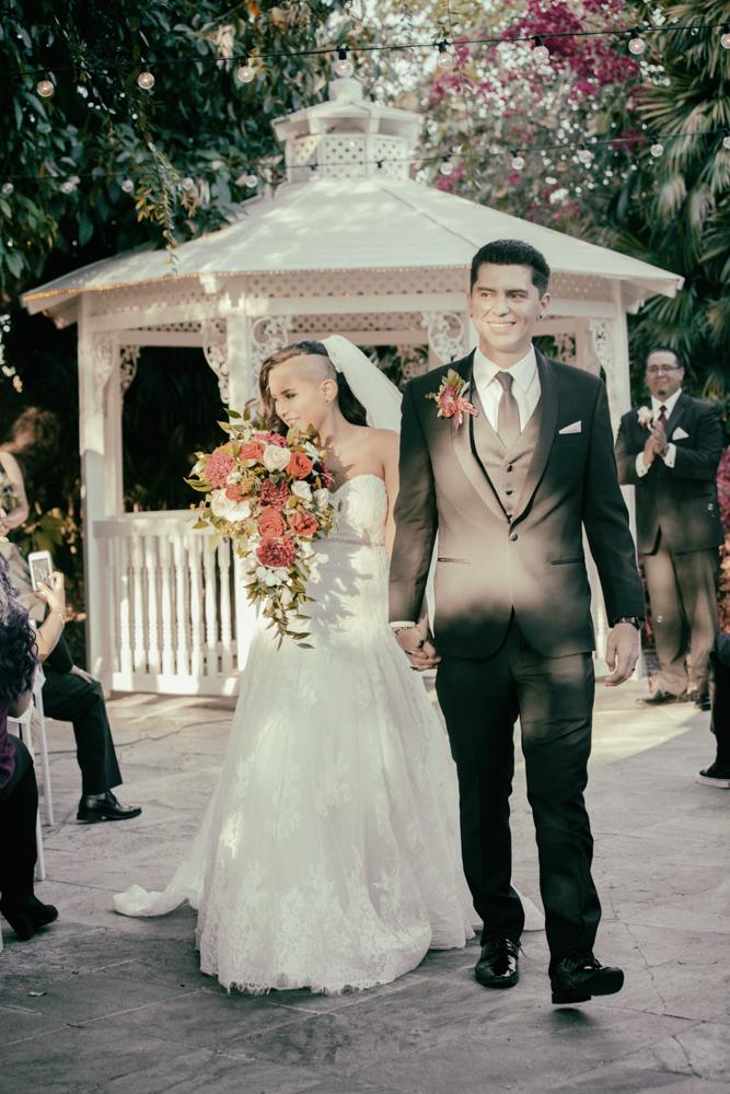 C+M Wedding-328.jpg