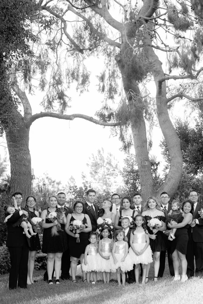 C+M Wedding-385.jpg
