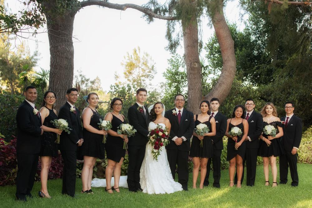 C+M Wedding-368.jpg
