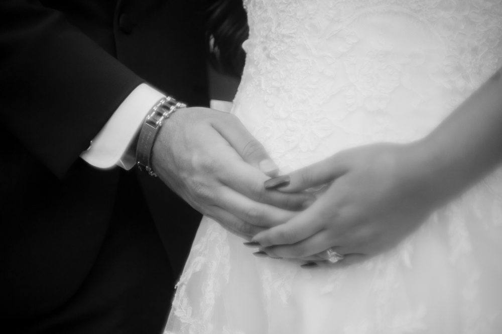 C+M Wedding-399.jpg