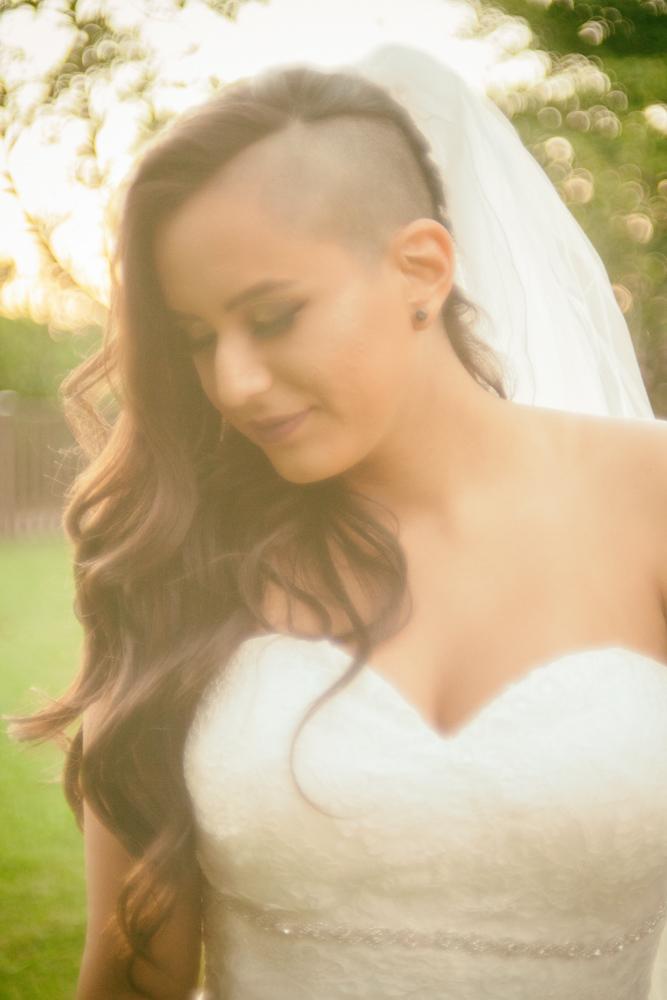 C+M Wedding-401.jpg