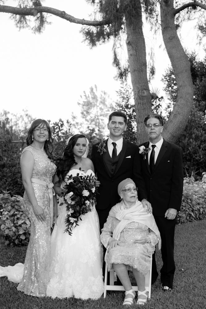 C+M Wedding-406.jpg