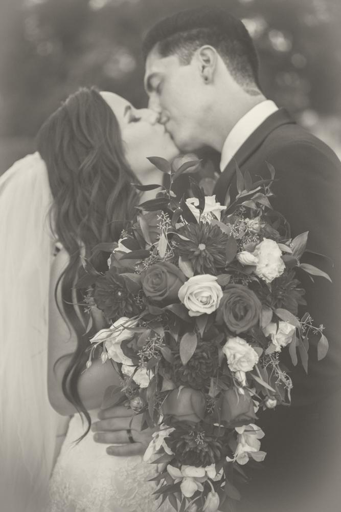 C+M Wedding-437.jpg