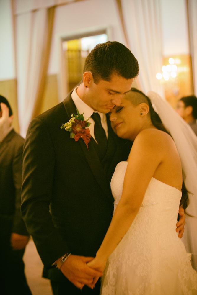 C+M Wedding-583.jpg
