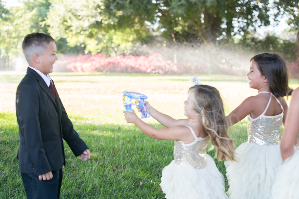 C+M Wedding-172.jpg