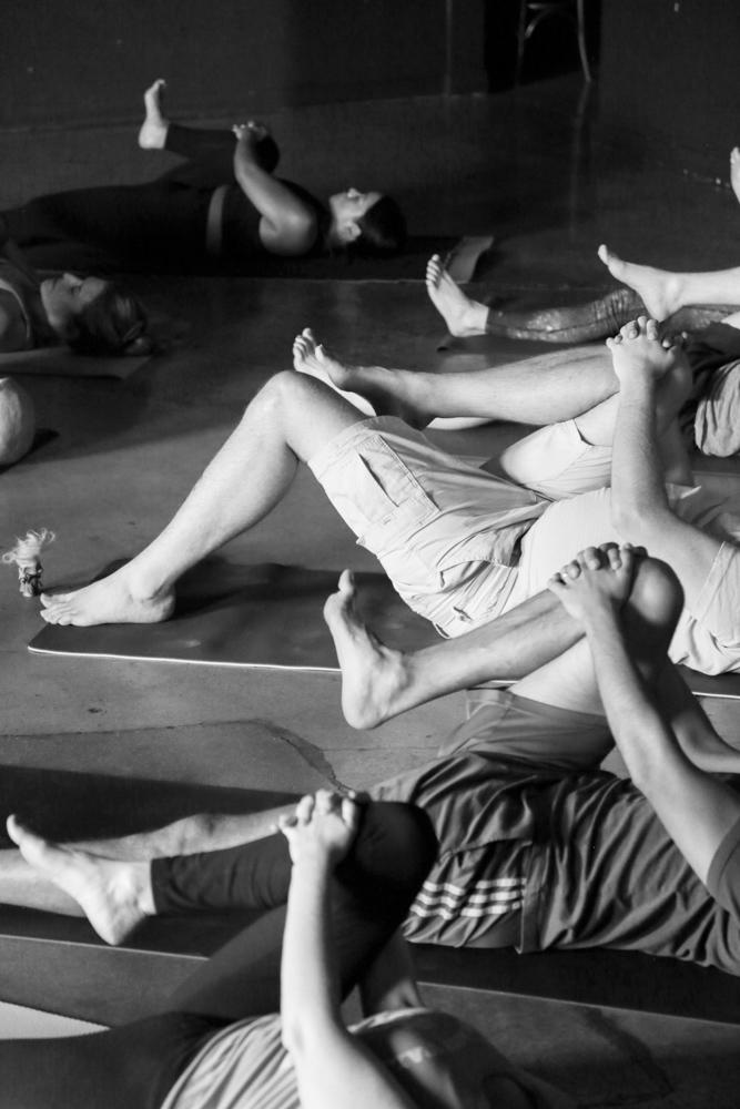 Yoga-5.jpg