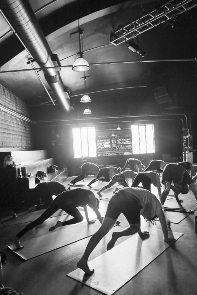 Yoga-23.jpg