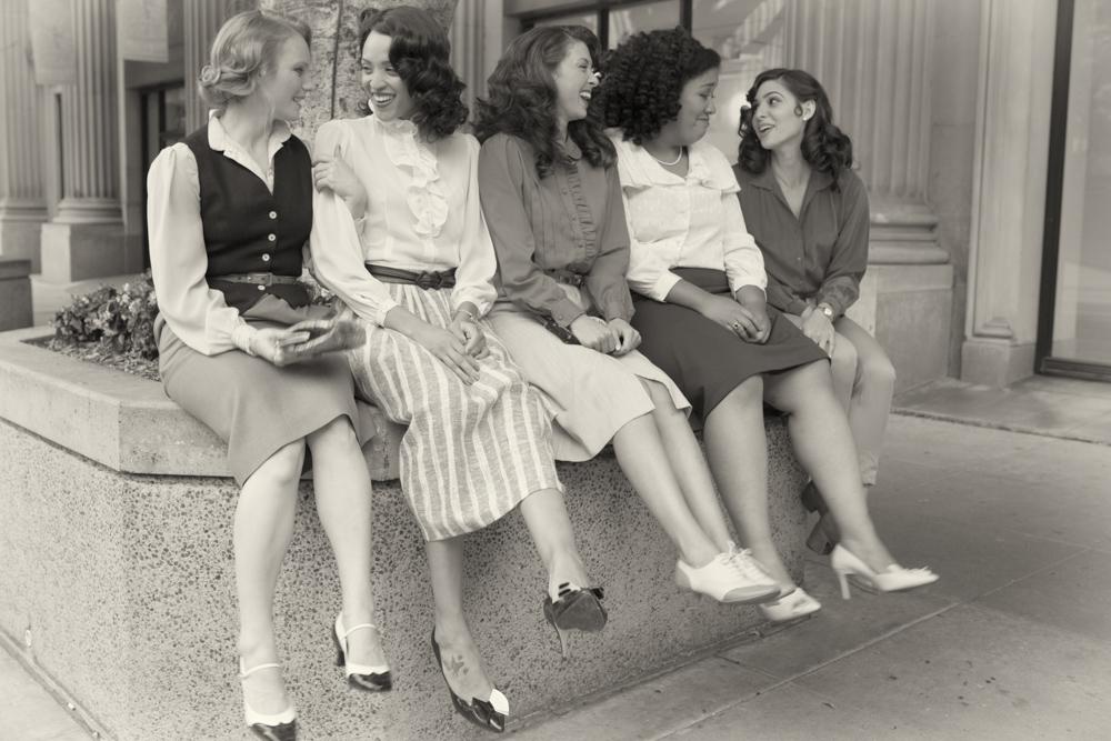 1940ish-442.jpg