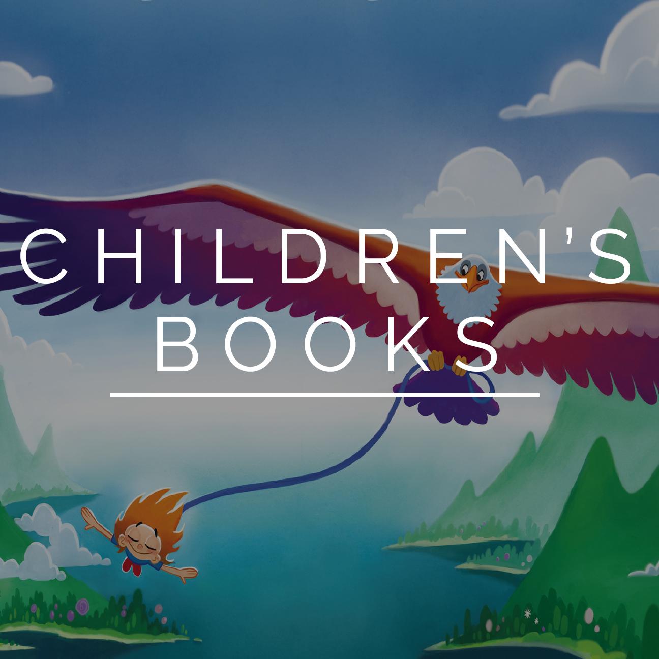 kidsbooks.jpg