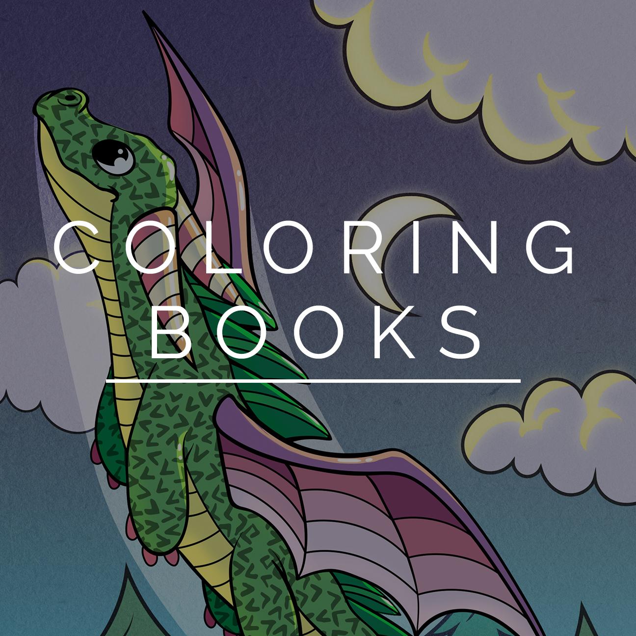 coloringbooks_thumb.jpg