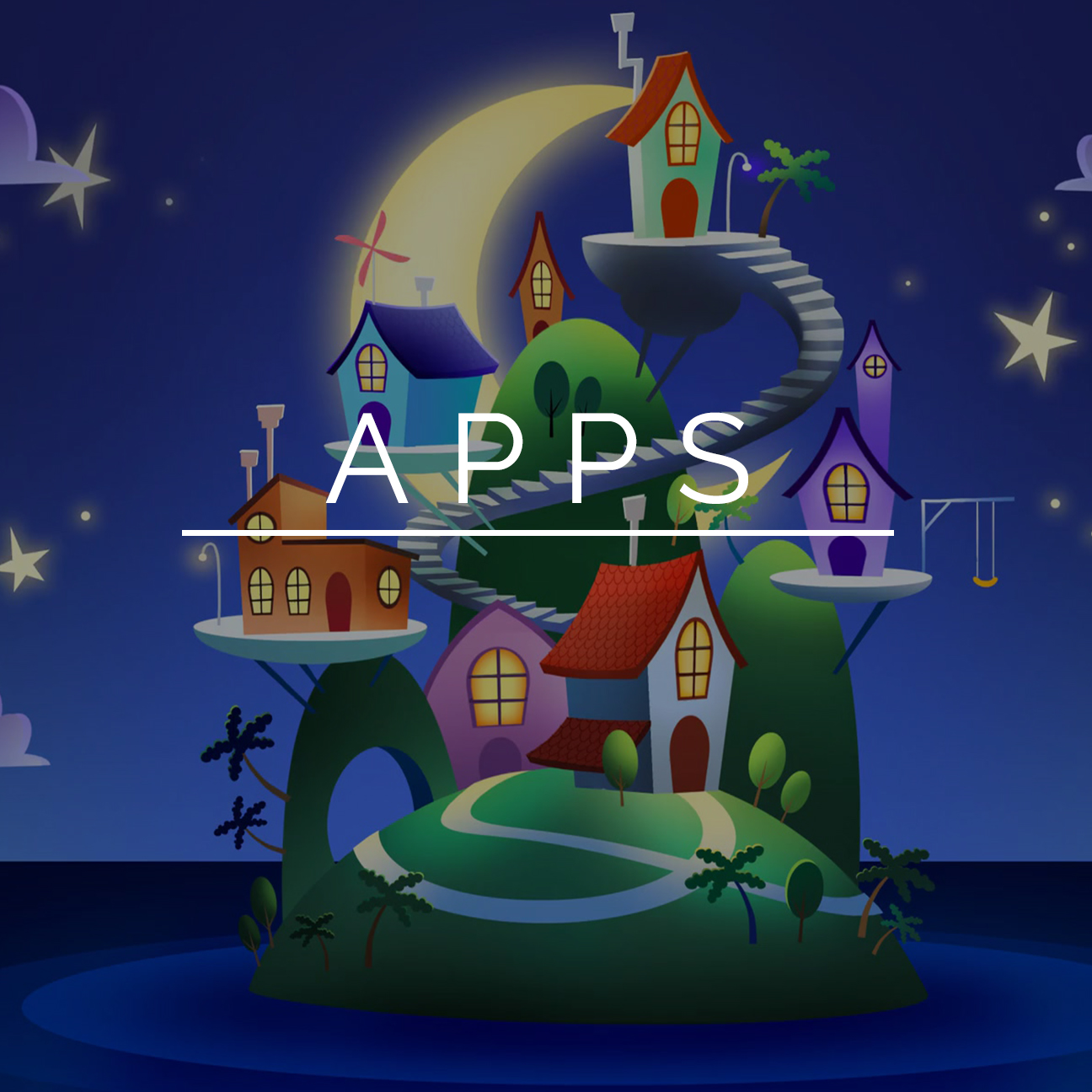 Apps_Thumb.jpg