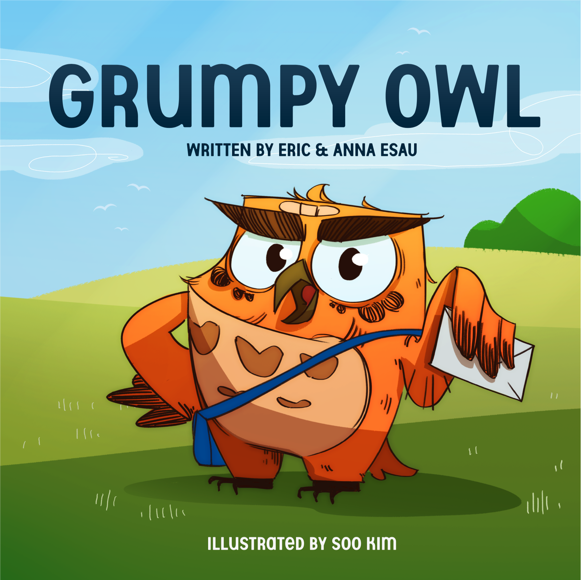 Grumpy Owl Cover.png