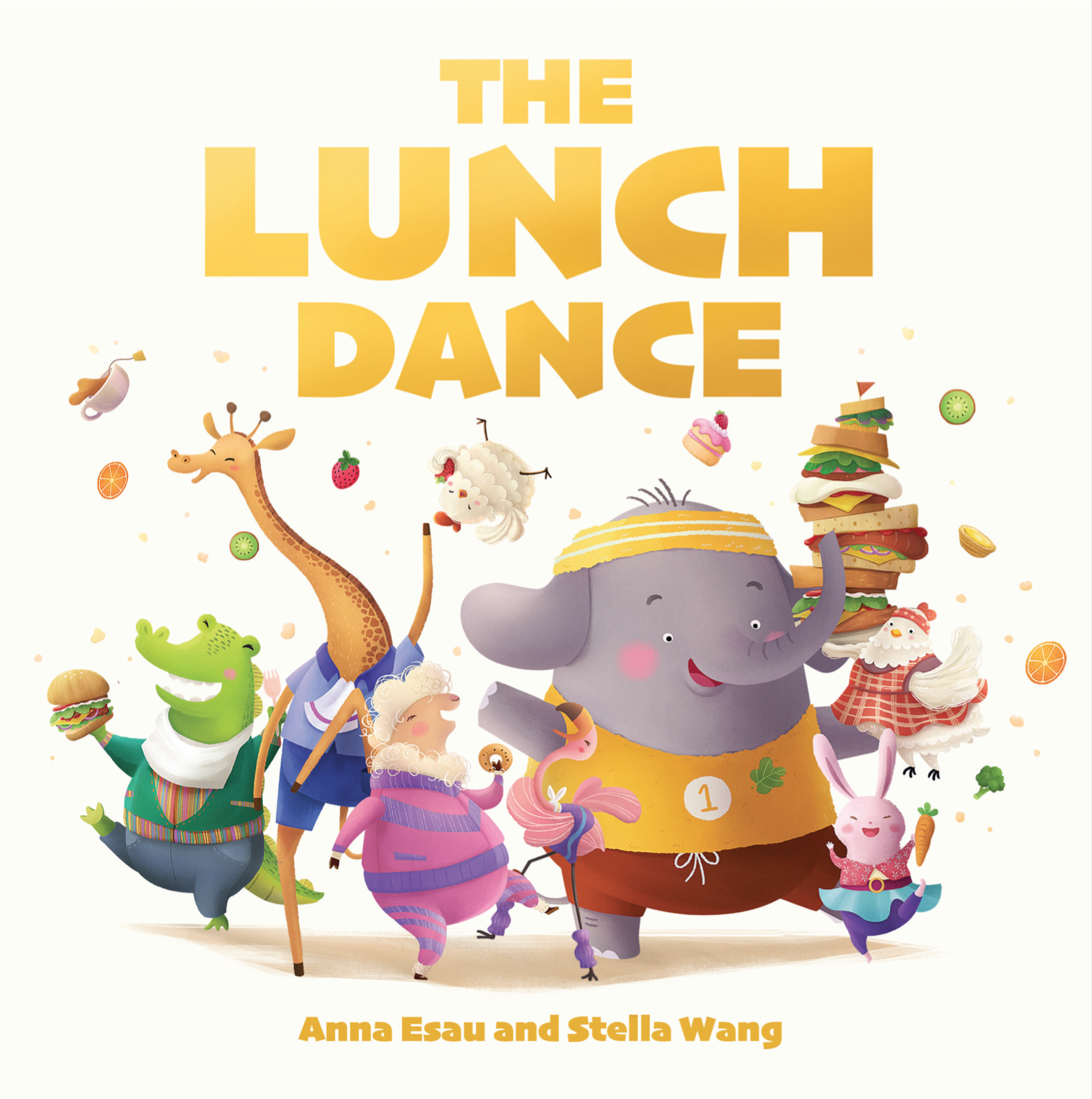 Lunch_Dance_Cover.png