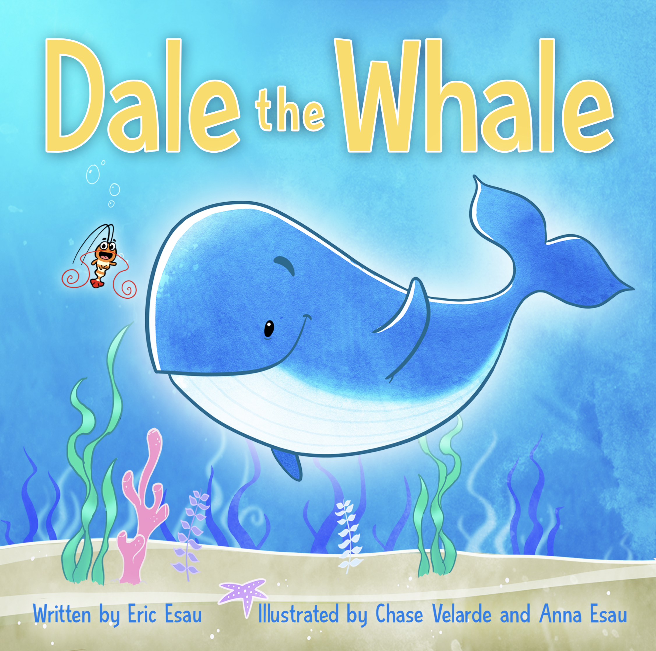 Dale the Whale Cover.png