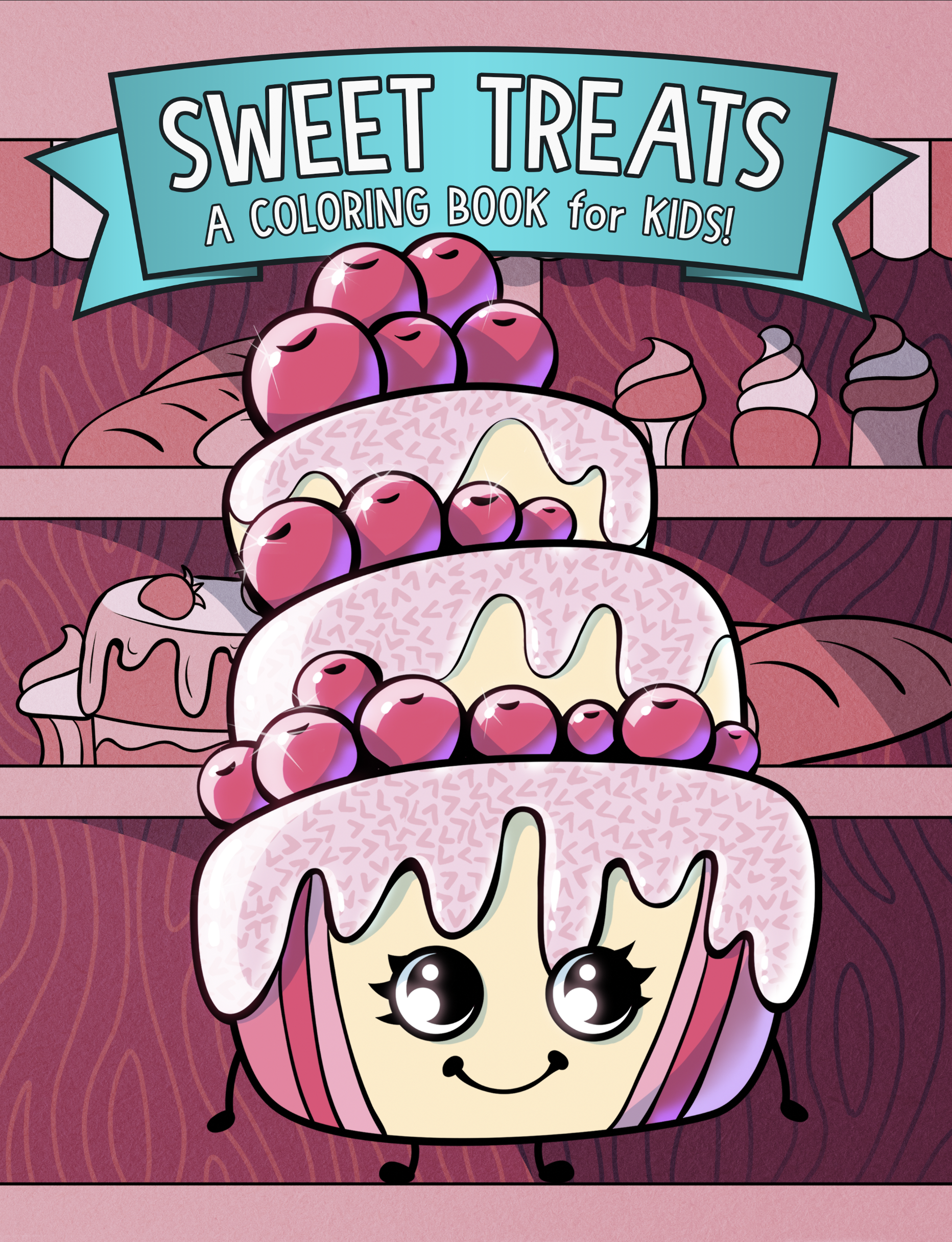 SweetTreats_Cover.png