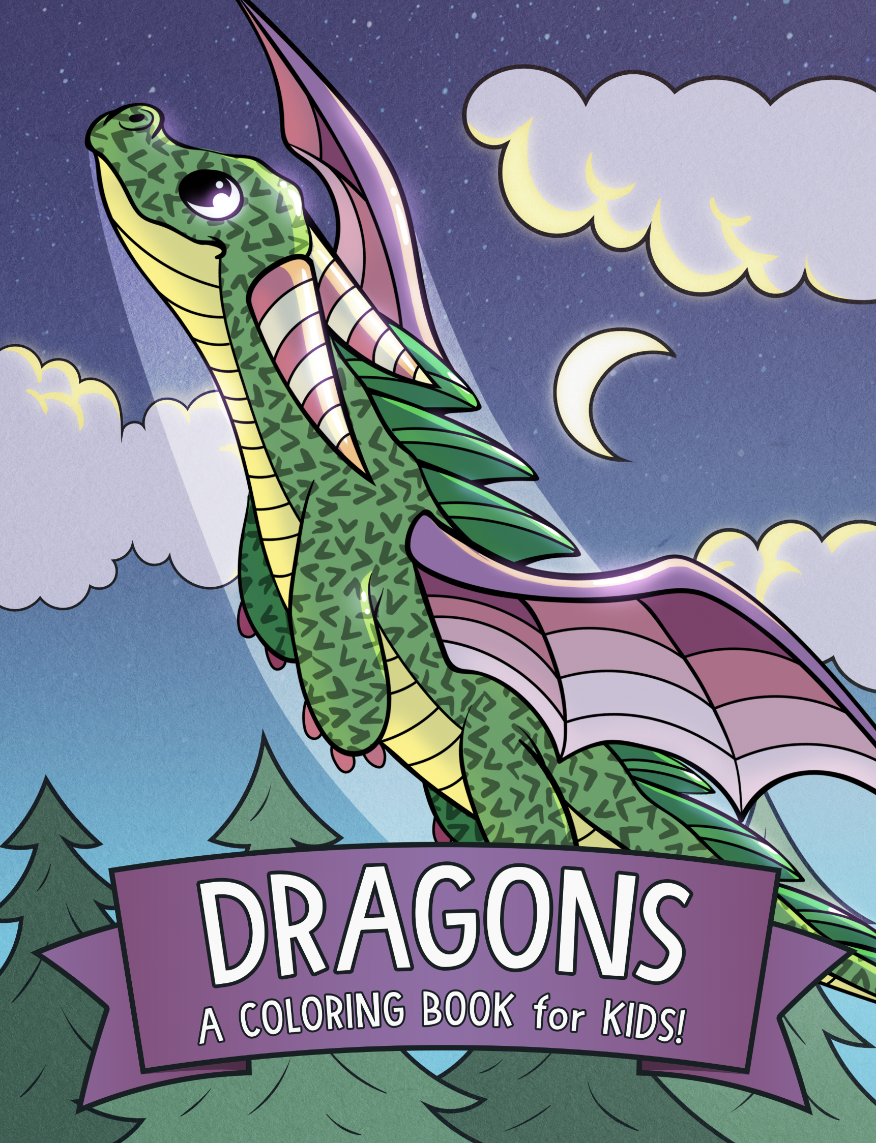 Dragons_Cover.png