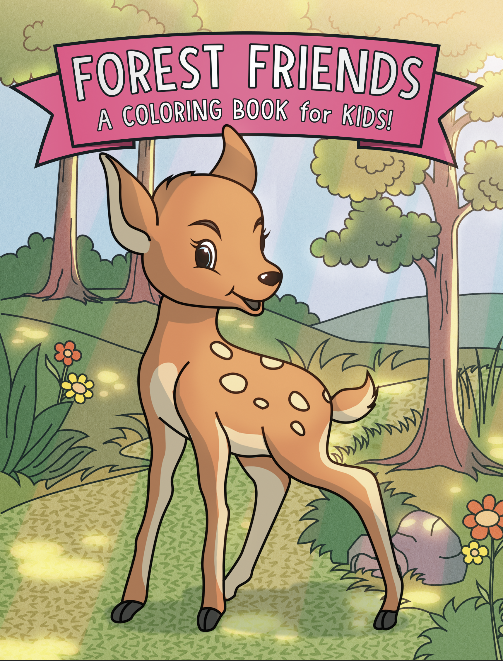 ForestFriends_Cover.png