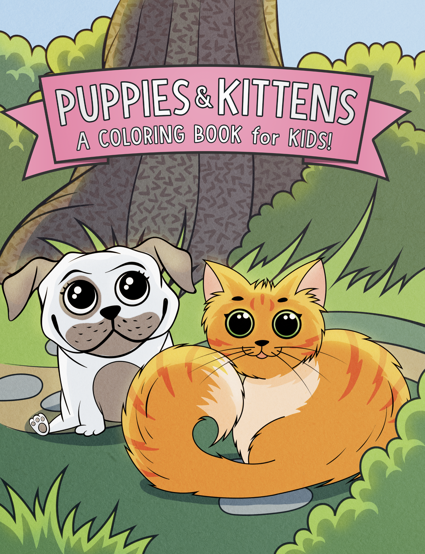 Cats&Dogs_Cover.png