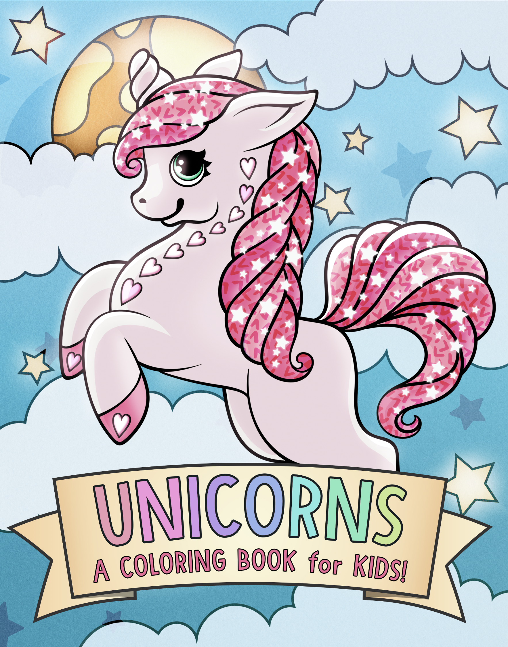Unicorns_Cover.png