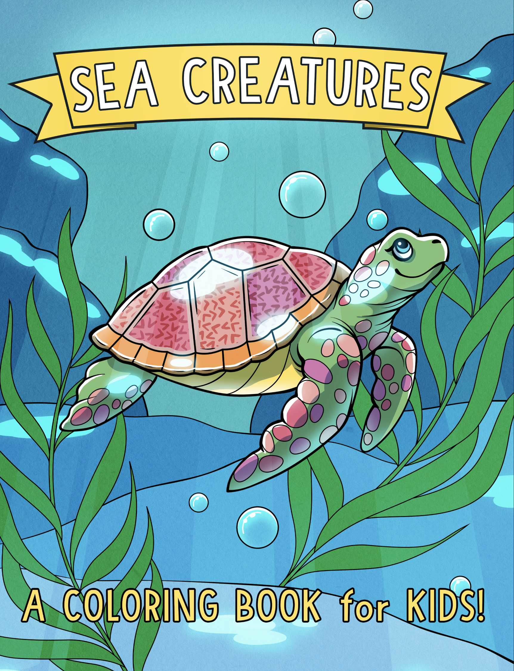 SeaCreatures_Cover.png